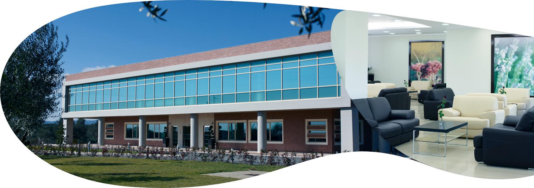 Νεφρολογικό κέντρο Καλαμάτα